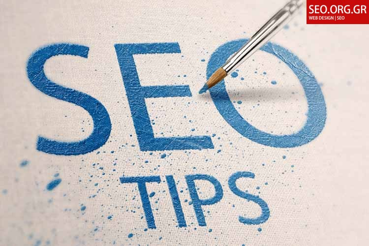7-seo-tips-google