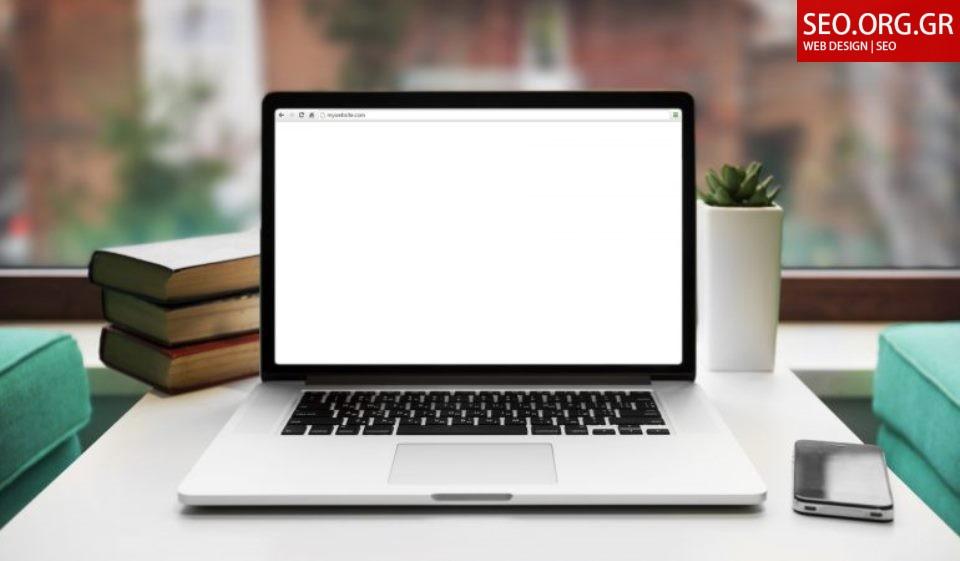 Πώς να διορθώσετε τη λευκή οθόνη WordPress